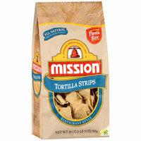 Mission Restaurant Style Tortilla Strips