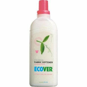 Ecover Fabric Softener 32 oz