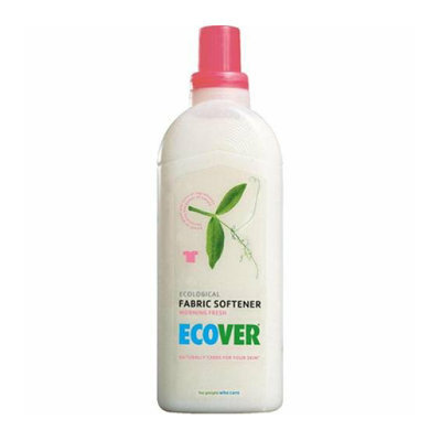 Ecover Fabric Softener 32 oz