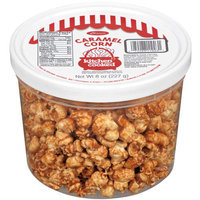 Kitchen Cooked Classic Caramel Corn, 8 oz