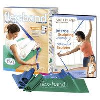 STOTT PILATES Power Pack - Flex-Band