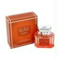 Sira Des Indes by Jean Patou Vial (sample) .06 oz