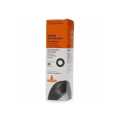 HairSil Accelerator Conditioner