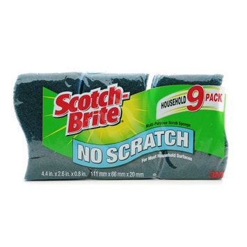 Scotch-Brite Multi Purpose Scrub Sponge