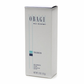 OBAGI Nu-Derm Tolereen Anti-Pruritic Lotion