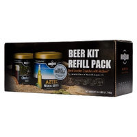 Mr. Beer International Series Variety Pack