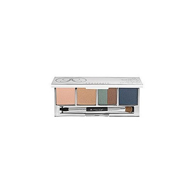 Anastasia Beverly Hills Illumin8 With Youthful Synergy Complex Eye Shadow Palette