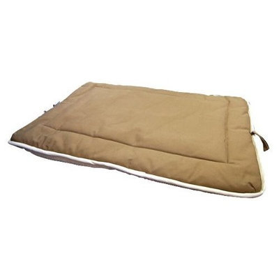 Dog Gone Smart Donut Bed with Repelz-It