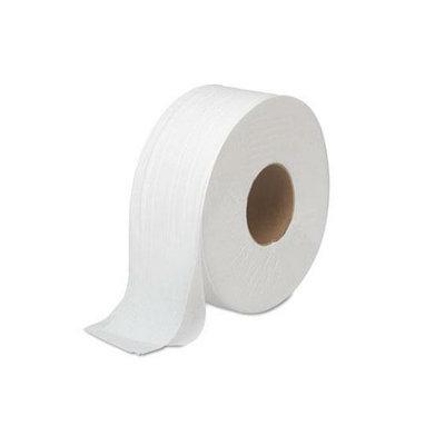 Boardwalk 6100 Jumbo Roll Bathroom Tissue
