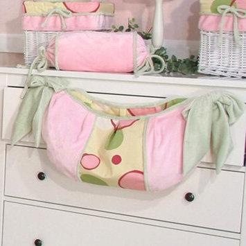 Brandee Danielle Bubbles Toy Bag - 171TBBP