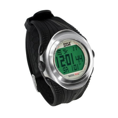 Pyle Sports Pyle Digital Heart Rate Monitor