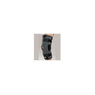 Cramer Products Neoprene 279419 Diamond Hd Knee Brace - X-Large
