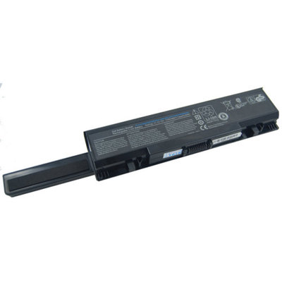 Superb Choice CT-DL1735LP-1H 9-cell Laptop Battery for Dell KM973, KM974, KM978, MT335, MT342, PW823, PW82