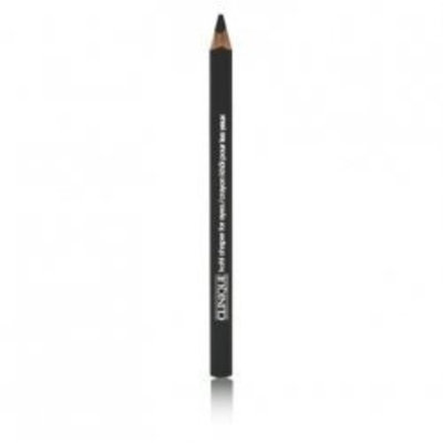 Clinique Kohl Shaper for Eyes ~ Blackened Taupe