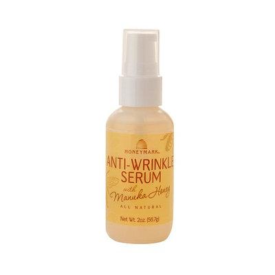 Honeymark Anti-Wrinkle Serum