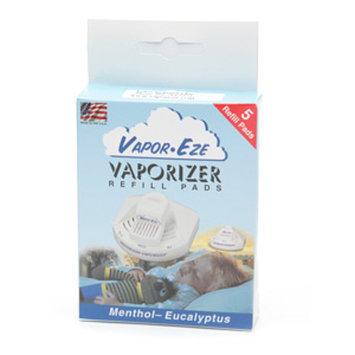 Vapor-Eze Vaporizer Refill Pad