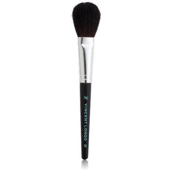 VINCENT LONGO Deluxe Blush Brush No. 27