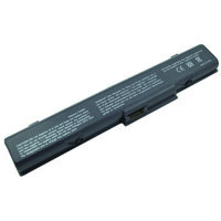 Superb Choice DF-HP2299LH-A85 8-cell Laptop Battery for HP Pavilion XZ295-F3400H
