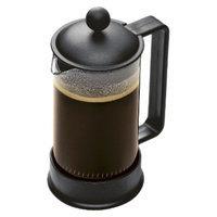 Bodum 3-Cup Brazil Coffee Press