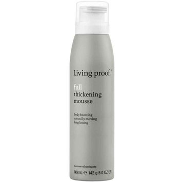 Living Proof 'Full' Body Boosting Thickening Mousse for All Hair Types