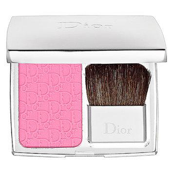 Dior Rosy Glow Healthy Glow Awakening Blush 001 Petal 0.26 oz