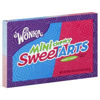 Wonka Hard Candy