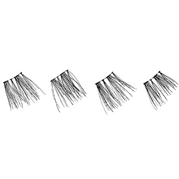 SEPHORA COLLECTION False Eye Lashes Wink