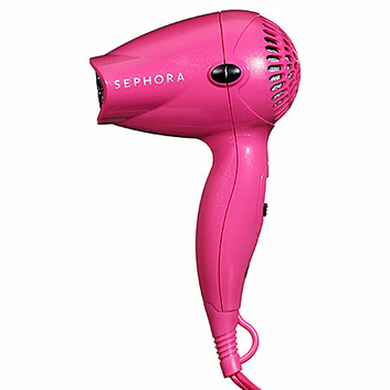 SEPHORA COLLECTION Travel Hair Dryer