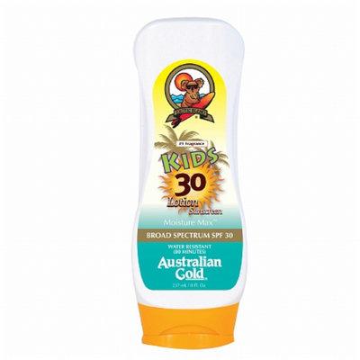 Australian Gold Kids Lotion Sunsctreen