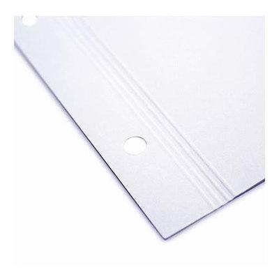 Pina-zangaro PINA 8.5X11 INKJT PAPER F/POST BND, 25