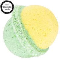ME! Bath Bath Ice Cream-Lemon Verbena