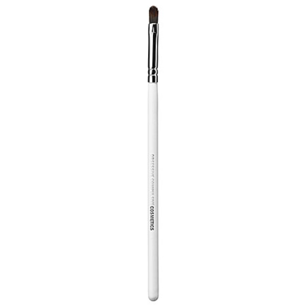 Obsessive Compulsive Cosmetics Precision Lip Brush