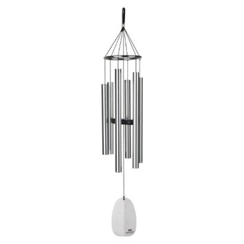 Woodstock Percussion Ecom Wind Chime Wdstck 32in