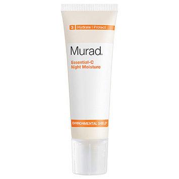 Murad Environmental Shield Essential - C Night Moisture