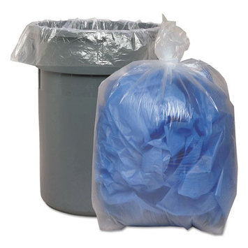 Boardwalk 33 Gallon Trash Bags