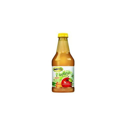 Mott's Medleys Apple Juice Blend Case