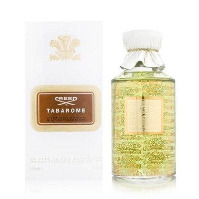 Creed Tabarome for Men 17.0 oz Millesime Flacon Pour