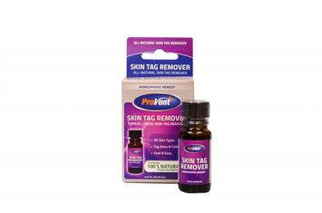 Test ProVent Skin Tag Remover, 0.24 fl. oz.