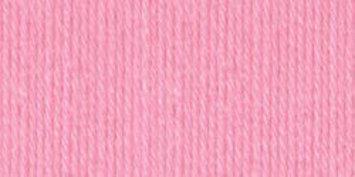 Lion Brand Yarn Company Lion Brand Pound Of Love Baby Yarn Pink