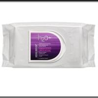 H2O Plus Aqualibrium Cleansing Wipes