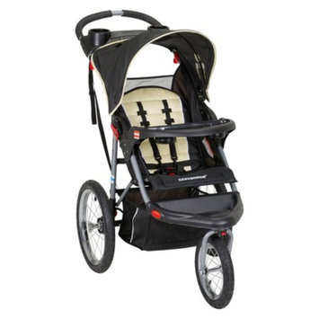 Baby Trend Baby Expedition Jogger - Kayla
