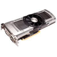 EVGA GeForce GTX 670 Graphic Card - 941 MHz Core - 2 GB GDDR5 SDRAM - PCI Express 3.0 x16
