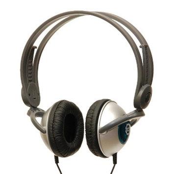 Kidz Gear CH68KG01 Circumaural Wired Headphone for Kids