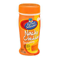 Kernel Season's Nacho Cheddar Seasoning
