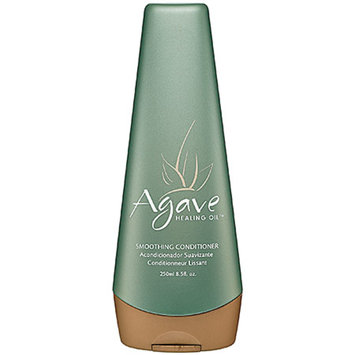 Agave Smoothing Conditioner 8.5 oz