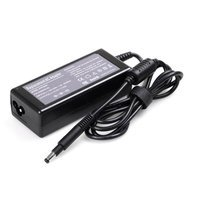 Superb Choice DF-HP06507-360 65W Laptop AC Adapter for HP ENVY ULTRABOOK 4-1050CA