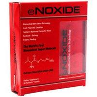 Muscle Meds eNOXIDE [40 Fastsprb Tablets]
