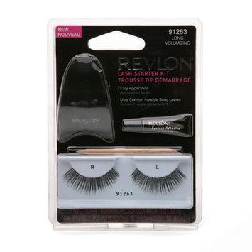 Revlon Lash Starter Kit