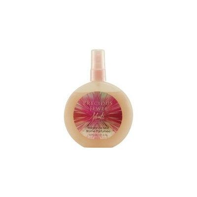 Ashanti Precious Jewel Fragrance Mist for Women, 5.8 Ounce