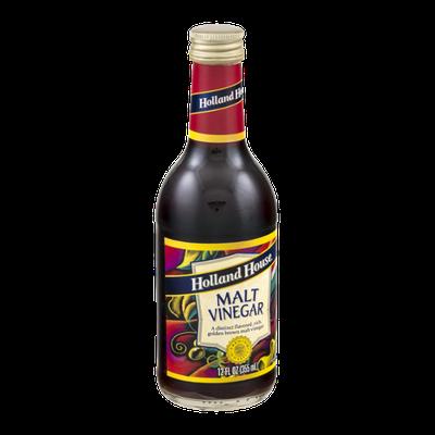 Holland House Malt Vinegar